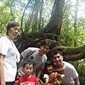 101.07.28 拉拉山森林遊樂區114
