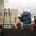 20121211-2-親子成長研習營-發表會_57