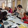 20121220-3-親子成長研習營-聚會_21