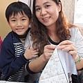 20121220-3-親子成長研習營-聚會_22