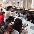20121220-3-親子成長研習營-聚會_19