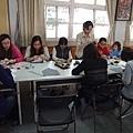 20121220-3-親子成長研習營-聚會_20