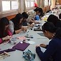20121220-3-親子成長研習營-聚會_18