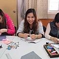 20121220-3-親子成長研習營-聚會_17