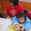20121220-3-親子成長研習營-聚會_15
