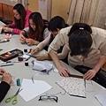20121220-3-親子成長研習營-聚會_14