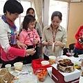 20121220-3-親子成長研習營-聚會_09