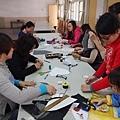 20121220-3-親子成長研習營-聚會_10