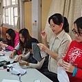 20121220-3-親子成長研習營-聚會_11