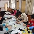 20121220-3-親子成長研習營-聚會_12