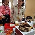 20121220-3-親子成長研習營-聚會_08