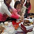 20121220-3-親子成長研習營-聚會_07