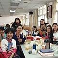 20121220-3-親子成長研習營-聚會_06