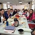 20121220-3-親子成長研習營-聚會_05