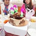 20121220-3-親子成長研習營-聚會_03