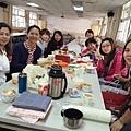 20121220-3-親子成長研習營-聚會_04