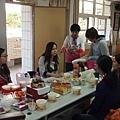 20121220-3-親子成長研習營-聚會_01