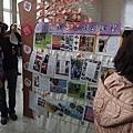 20121211-2-親子成長研習營-發表會_61