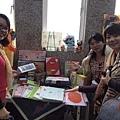 20121211-2-親子成長研習營-發表會_56