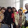 20121211-2-親子成長研習營-發表會_52