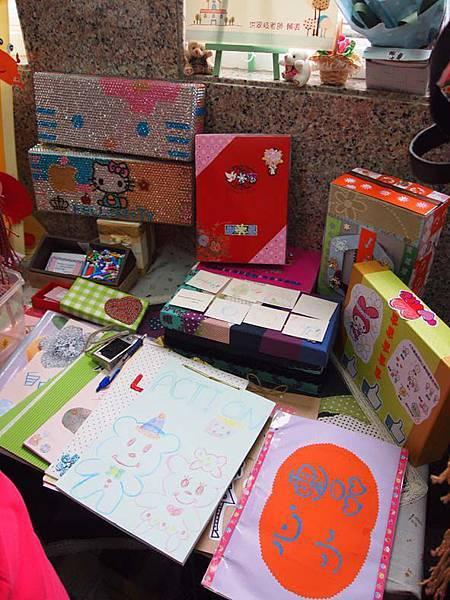20121211-2-親子成長研習營-發表會_53