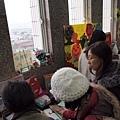 20121211-2-親子成長研習營-發表會_51