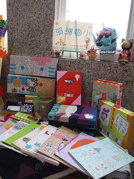 20121211-2-親子成長研習營-發表會_25