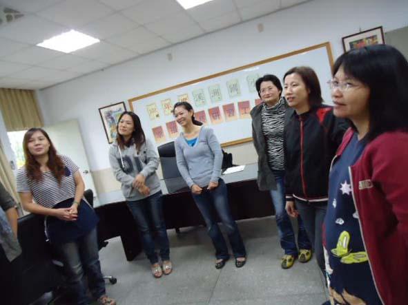 20121101-1-親子成長研習營_03