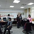 20121101-1-親子成長研習營_02