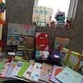 20121211-2-親子成長研習營-發表會_23