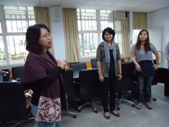 20121101-1-親子成長研習營_01
