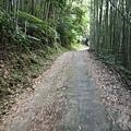 2014花湖美地14 (3).JPG