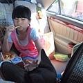 2014花湖美地17.JPG