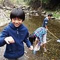 2014花湖美地32 (5).JPG
