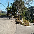 2014花湖美地49 (2).JPG