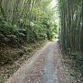 2014花湖美地49 (5).JPG