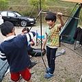 2014花湖美地84 (2).JPG