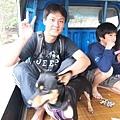 2014花湖美地99 (2).JPG