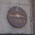 1040403龜山朝日 (58).jpg