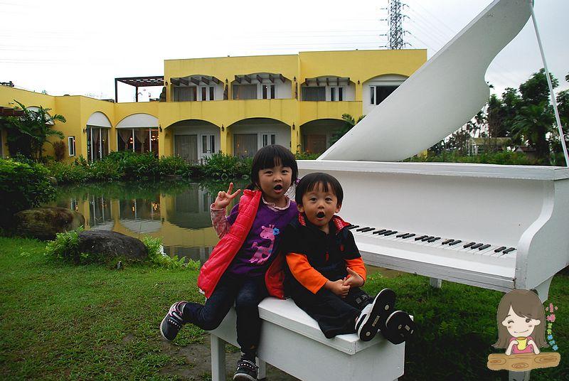 DSC_3291