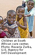 african_kids.jpg