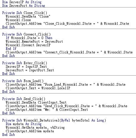 ClientCode.bmp