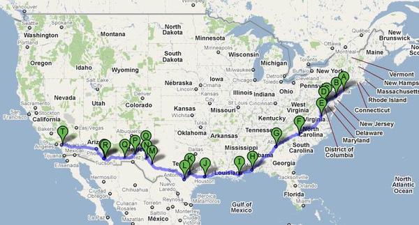 橫越美國路線2 2010-03-30 14-50-19.jpg