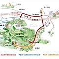 綠葉方舟map.jpg