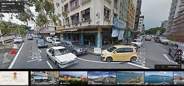 Ang Kim Lam Coffee shop MAP.jpg