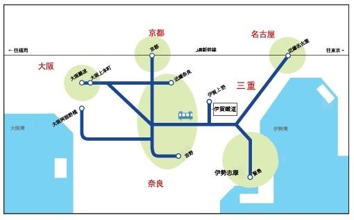 近鐵MAP.jpg