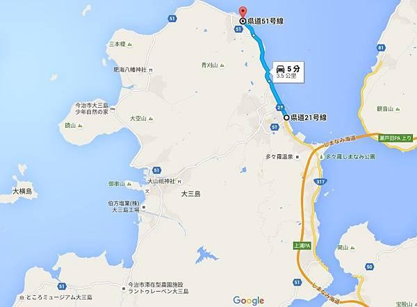 大三島盛港MAP.jpg