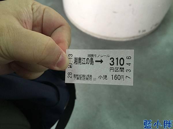 001 (220).JPG