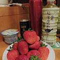 北海道 (25).JPG