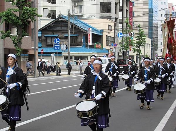北海道 (33).JPG